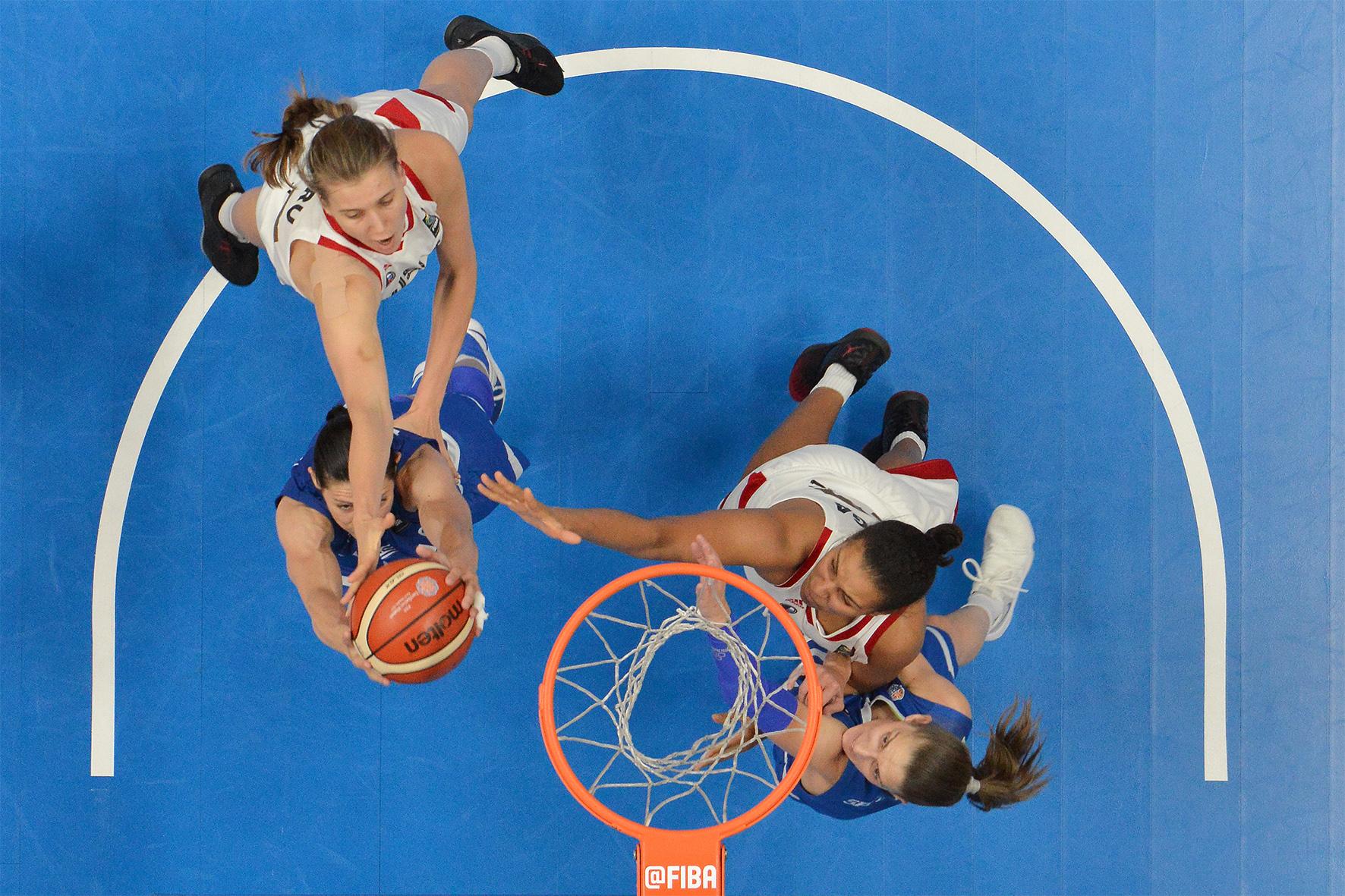FIBA3